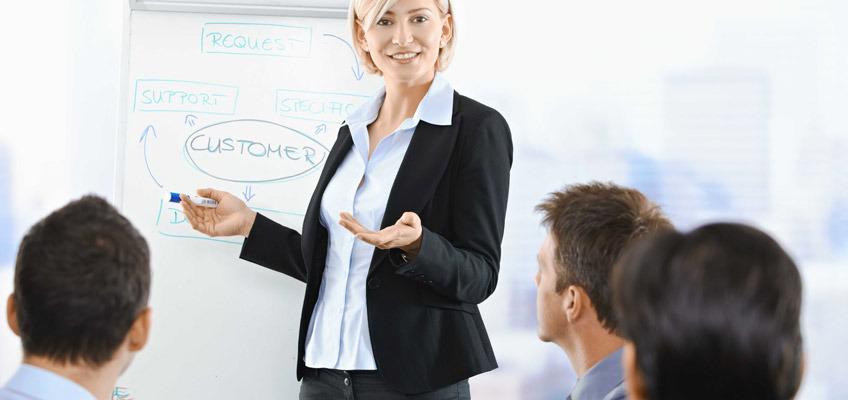 formazione finanziata, just consulting, corsi per imprenditori