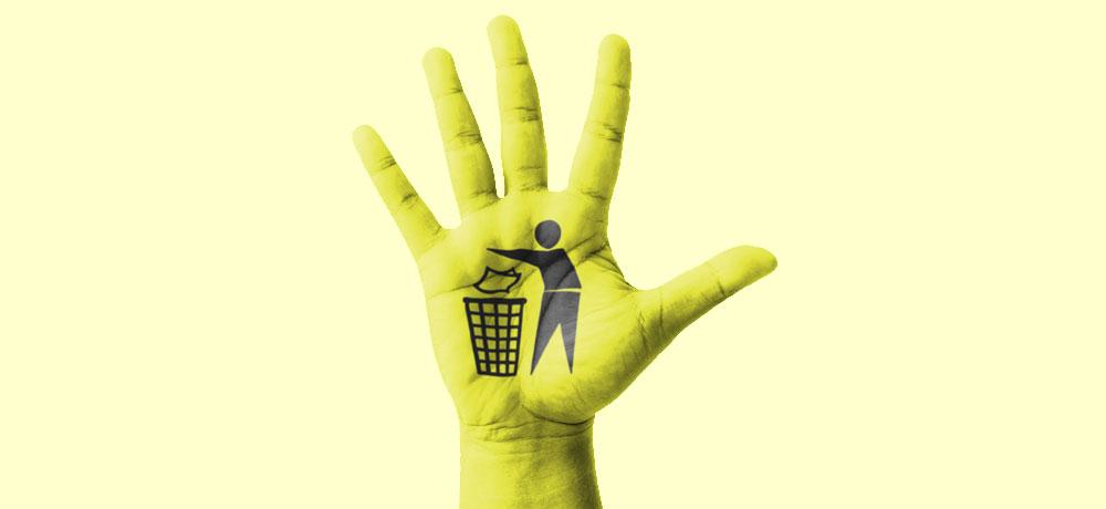 Consulenza ambientale, Just Consulting, rischio chimico, gestione rifiuti, sistri
