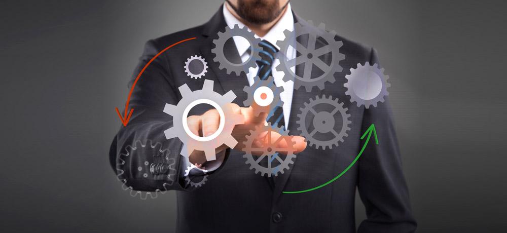 sistemi di gestione aziendale, UNI EN ISO 9001, UNI EN ISO 14001, OHSAS 18001: