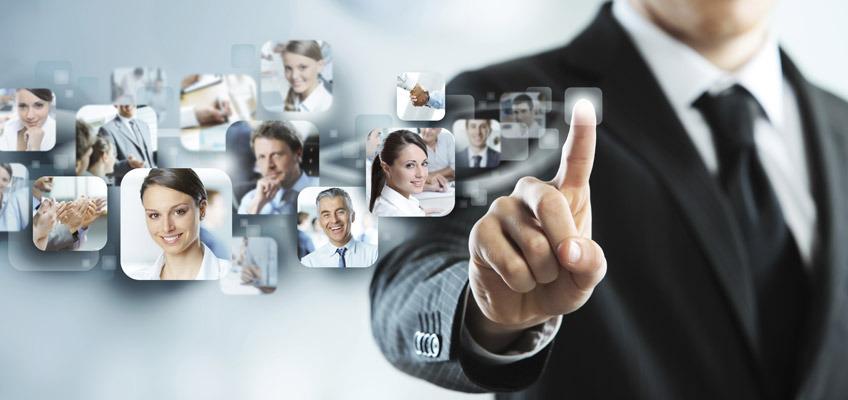formazione dirigenti, corsi dei formazione
