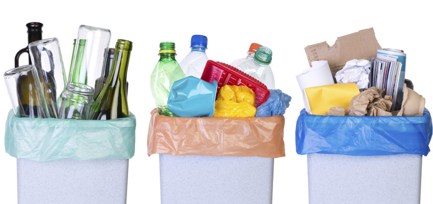 mud 2015, rifiuti, consulenza aziendale