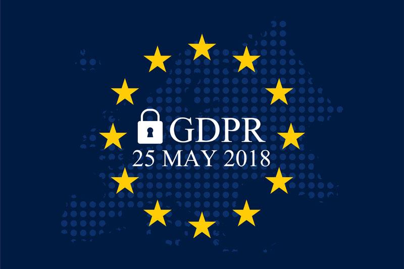 regolamento europeo dati personali, bologna, adeguamento gdpr