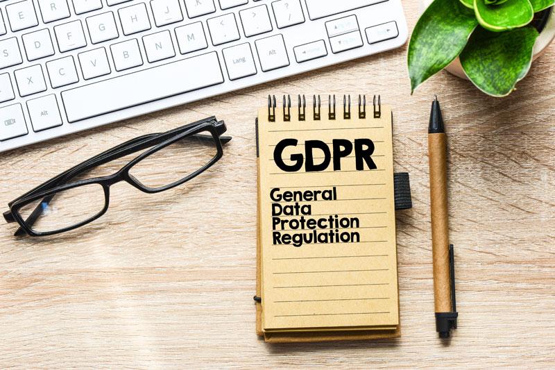 gdpr, general data protection, regolamento europeo, consulenza Bologna