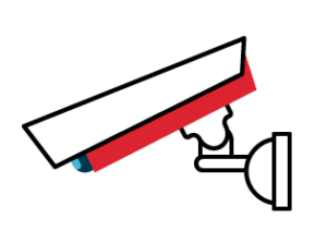 Privacy GDPR: videosorveglianza