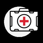 Consulenza medicina del lavoro, medico competente