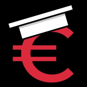 Consulenza Formazione finanziata