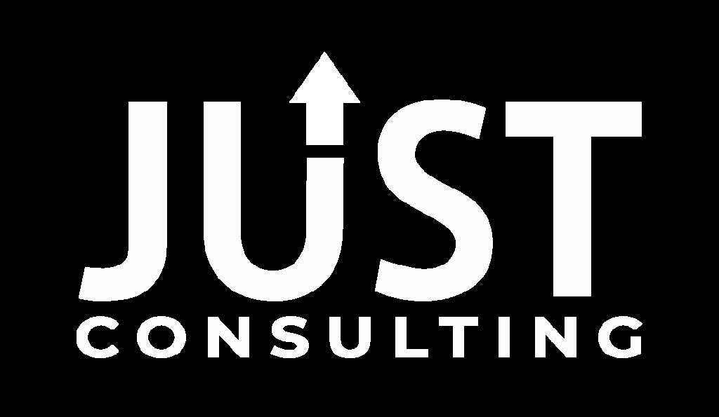 Just Consulting | Consulenza e formazione aziendale