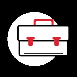 Consulenza modelli organizzativi