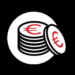 Contributi alle imprese, riduzione premio INAIL, formazione finanziata