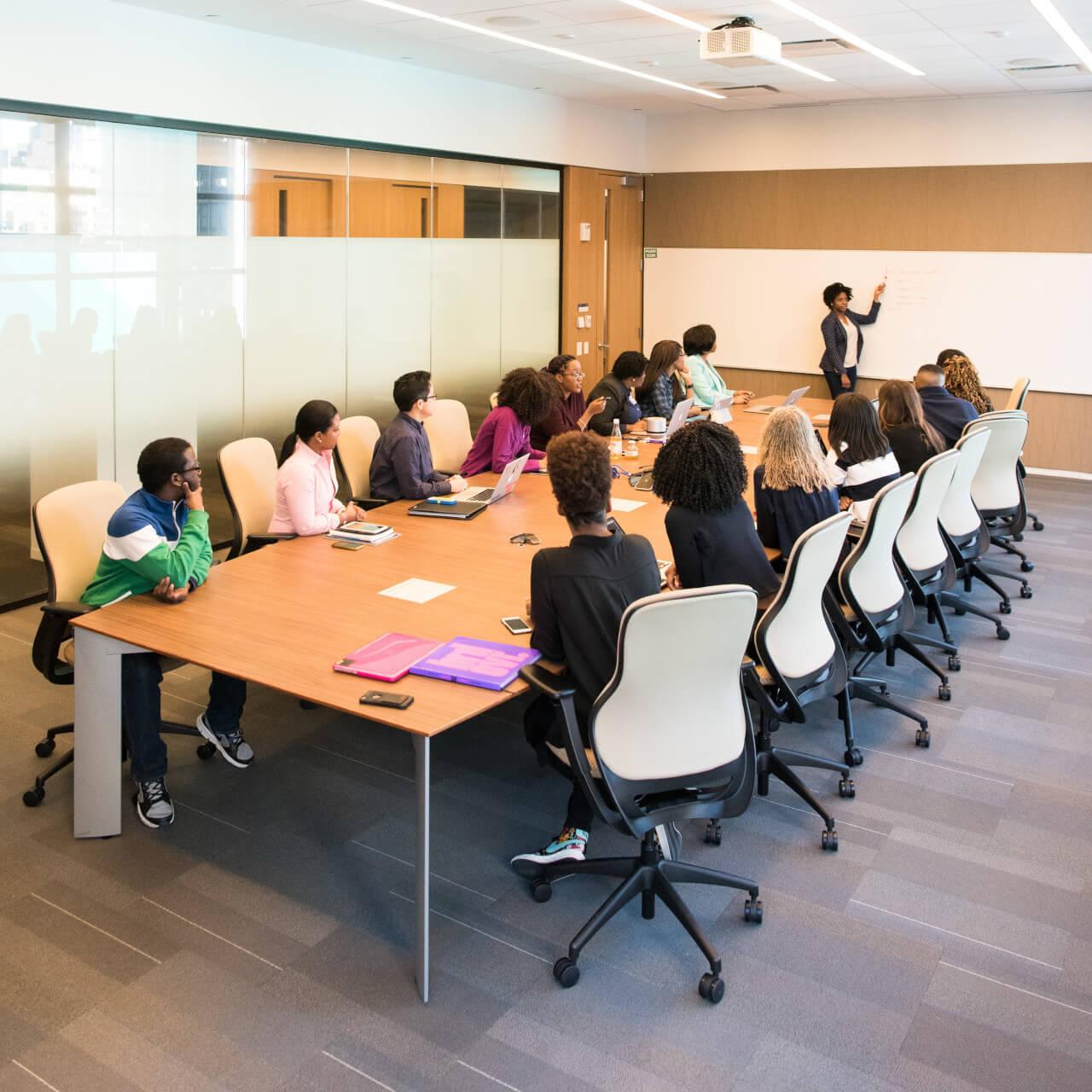 formazione preposti e aggiornamento, sicurezza sul lavoro