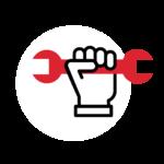 Consulenza sicurezza delle macchine, marcatura CE, industria 4.0