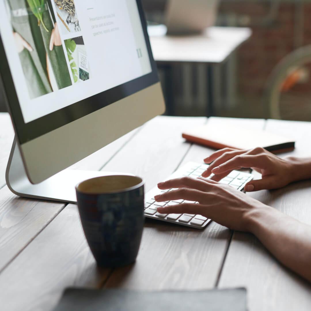 Content marketing e Storytelling d'Impresa, corsi di formazione, formazione digital marketing