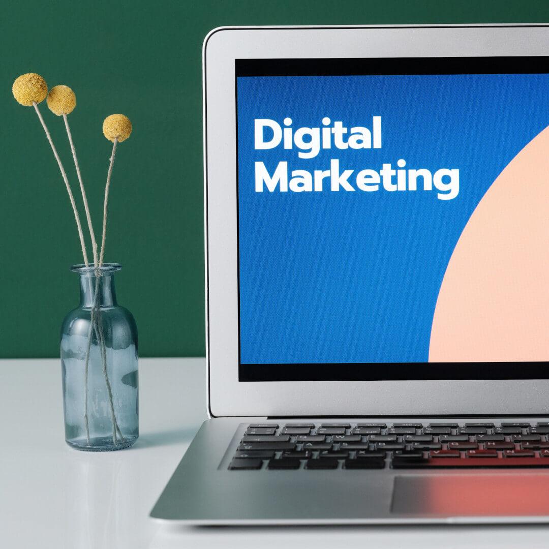 Digital Marketing, formazione, corsi di formazione, formazione aziende digital