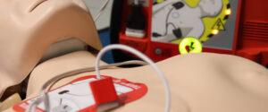 corso Primo soccorso , sicurezza sul lavoro, formazione sicurezza