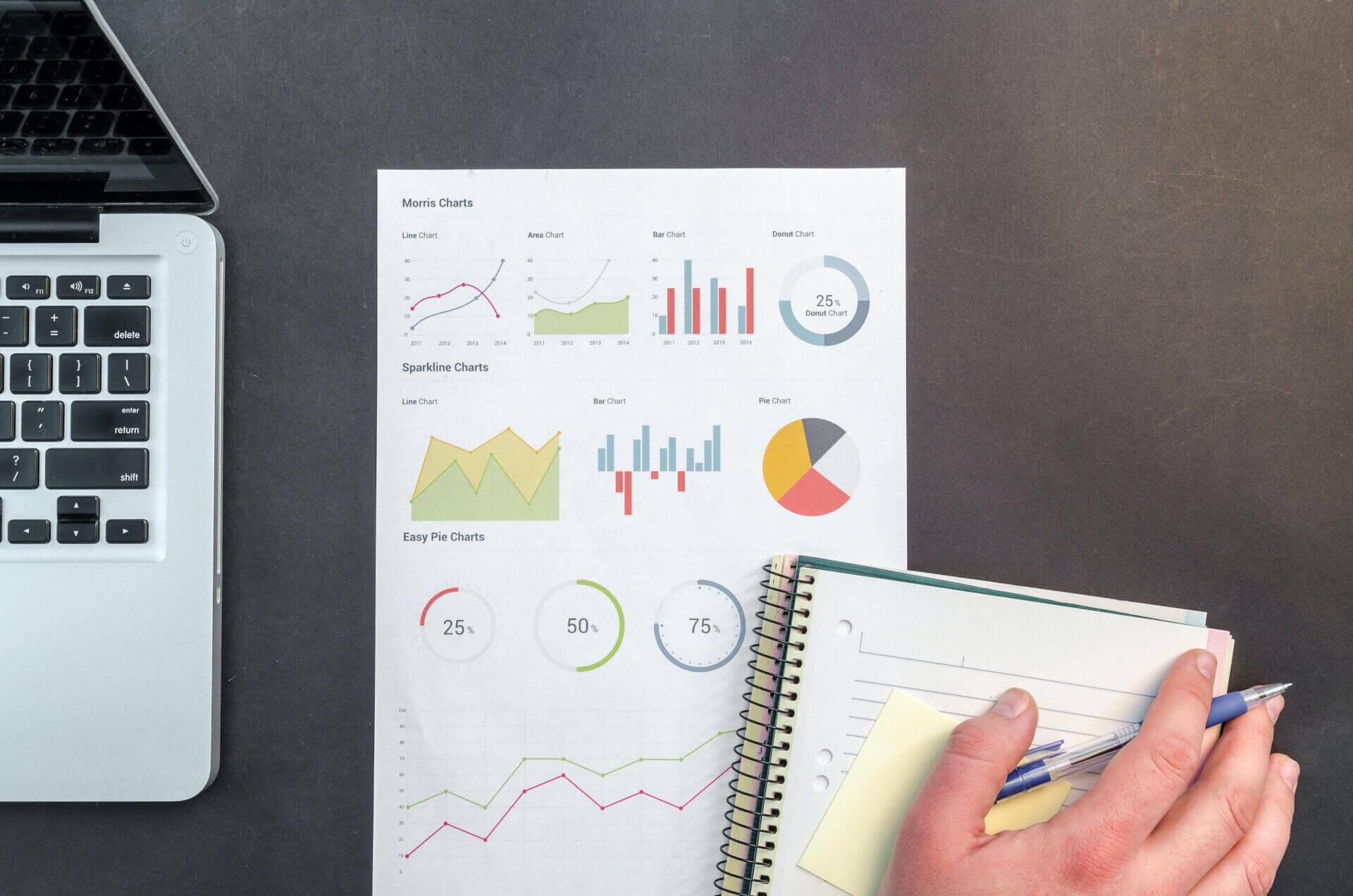 Sales Management - La gestione dell'area commerciale, tecniche di vendita, area commerciale