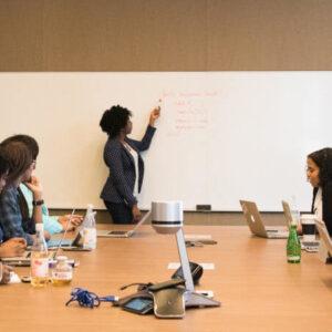 corso Formazione lavoratori, sicurezza sul lavoro, corso rischio basso
