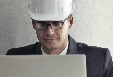 RLS corso di formazione lavoratori, sicurezza sul lavoro, corsi sulla sicurezza, formazione aziendale