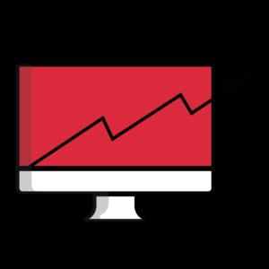 Fondo Nuove Competenze, formazione online, formazione lavoratori