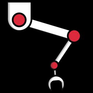 Transizione 4.0, industria 4.0, rivalutazione beni, consulenza industria
