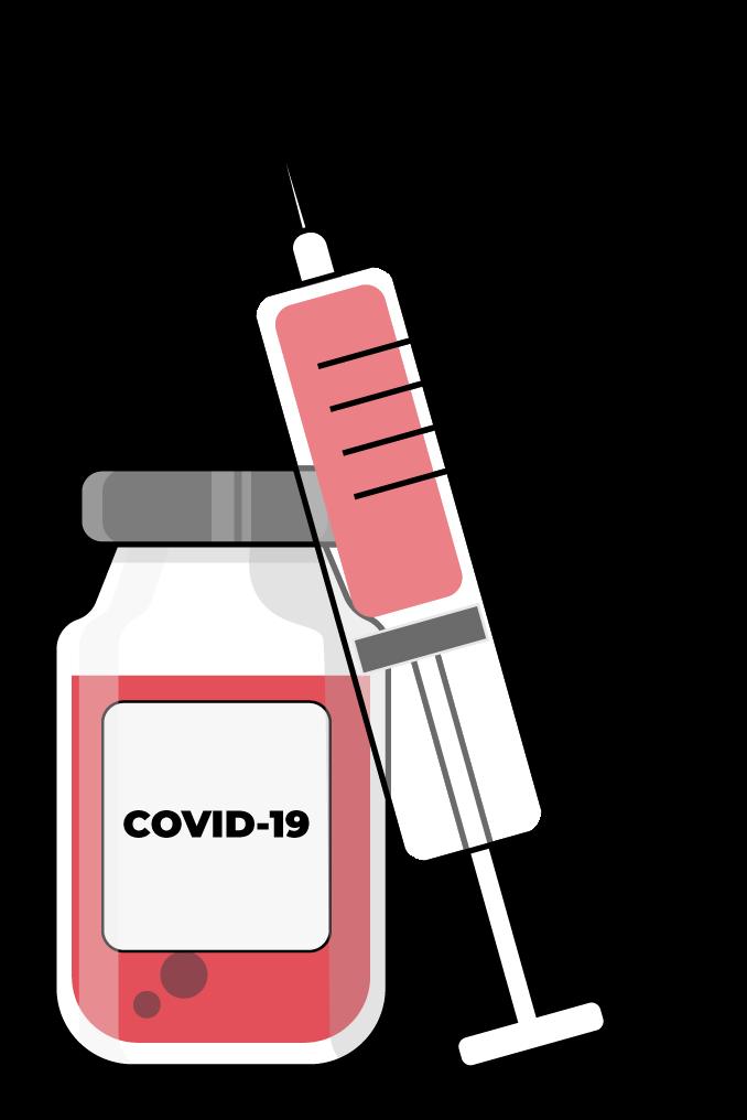 Vaccini Covid-19, piano vaccinale, vaccini in azienda, vaccini aziende