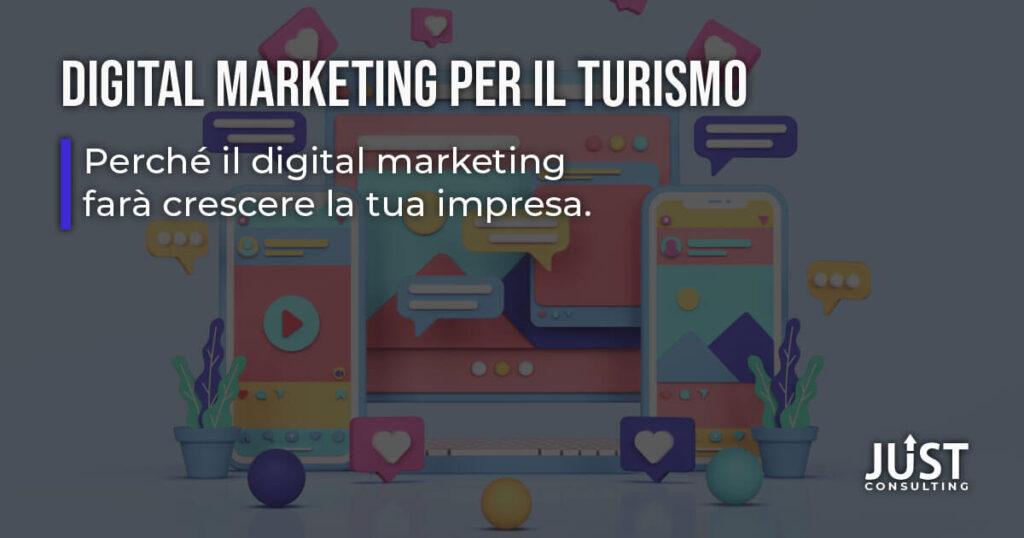 digital marketing, formazione digital , content marketing, storytelling, consulenza e formazione digital marketing per il turismo