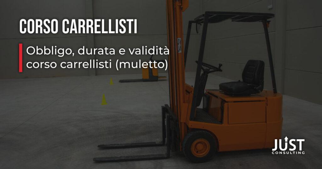 corso carrellisti, corso muletto, patentino muletto, corso carrellisti a Bologna, Corso muletto in Emilia-Romagna, corso sicurezza sul lavoro Emilia-Romagna