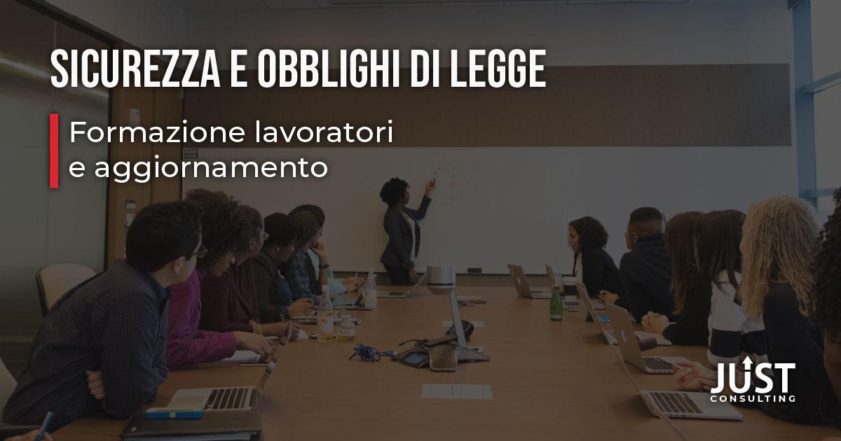 Formazione lavoratori, Formazione Bologna, Formazione rischio basso, rischio medio, rischio alto, Formazione sicurezza, Sicurezza sul lavoro