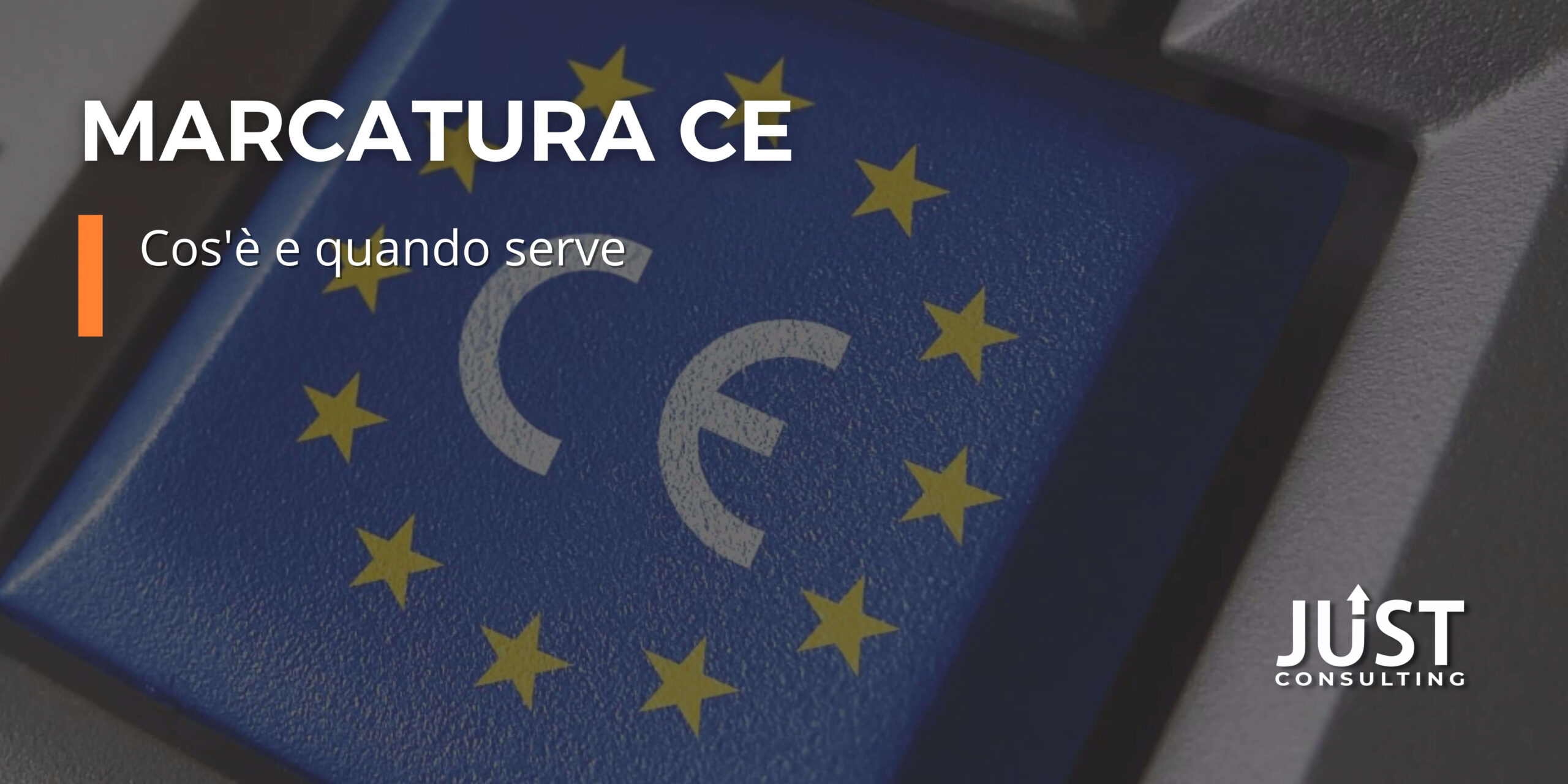 Marcatura CE, direttiva macchine, dichiarazione di conformità ce