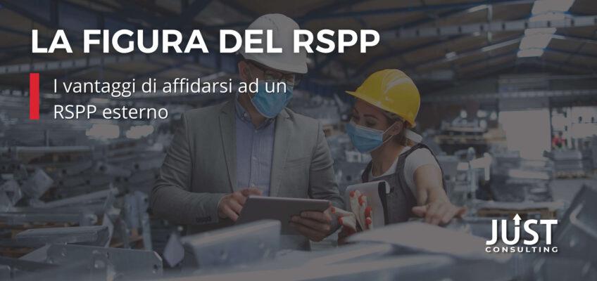 Infortuni e sanzioni. I vantaggi di un RSPP esterno