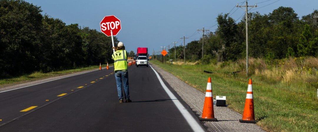 corso preposti segnaletica stradale, corso segnaletica