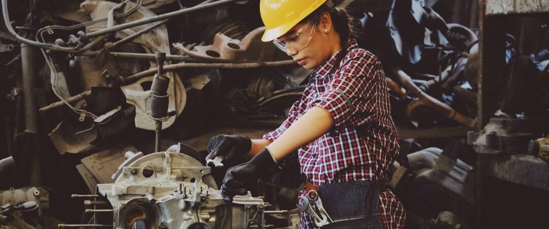 direttiva macchine, corso di formazione manutenzione macchine, corso sicurezza macchine, rischio macchine