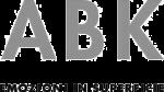 ABK Industrie Ceramiche logo