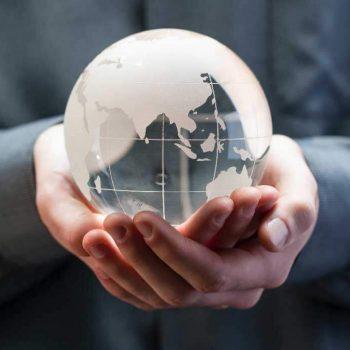 sviluppo sostenibile aziendale, sostenibilità ambientale, sostenibilità aziende, economia circolare, sviluppo ambientale, certificazioni ambientali, ISO 14001, SA 8000, consulenza sostenibilità ambientale a Bologna, Modena, Reggio-Emilia, Ferrara