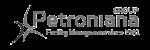 La Petroniana aziende Just Consulting