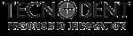 Logo Tecnodent