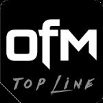 OFM topline