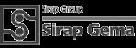 SIRAP Gema aziende Just Consulting