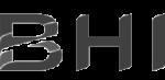 Bio Habitat aziende Just Consulting