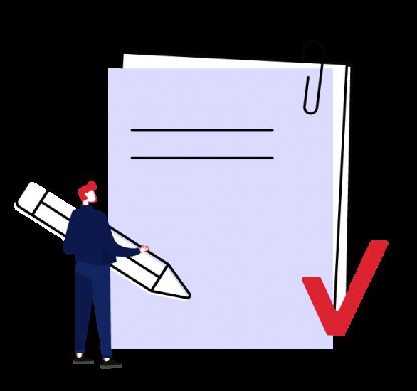 Consulenza gratuita obblighi di legge, medicina del lavoro, sicurezza sul lavoro
