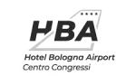 Hotel Bologna Airport aziende Just Consulting