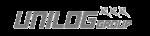 logo Unilog