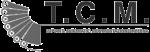 logo tcm