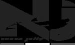 nuova jolly logo